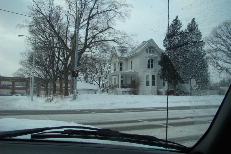 Paula house and video 029