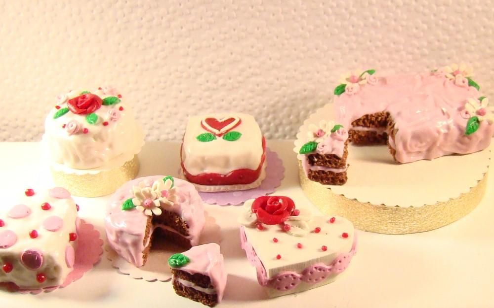 Cakes_01_25_09