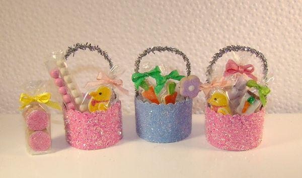 Easter_02_12_09