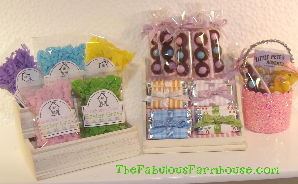 Easter_02_26_09