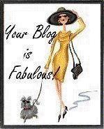 Fabby_blog