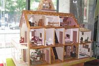 DollHouse_4x6_0538