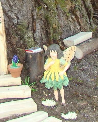 Fairy2_05_18_09