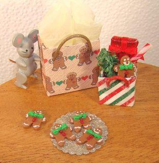 Gingerbread_06_10_09
