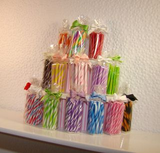 Candy sticks_06_05_09