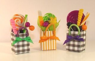 Candybags_08_04_09
