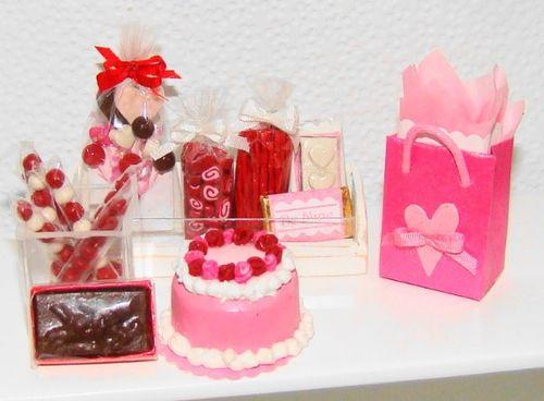 Valentine_01_11_2009
