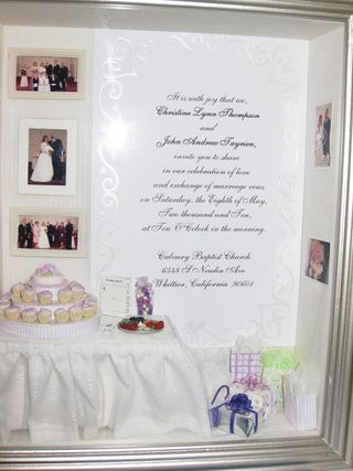 Wedding box 021(3)