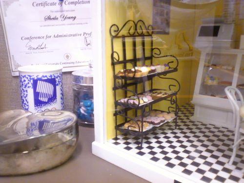 Bakery Photo 3