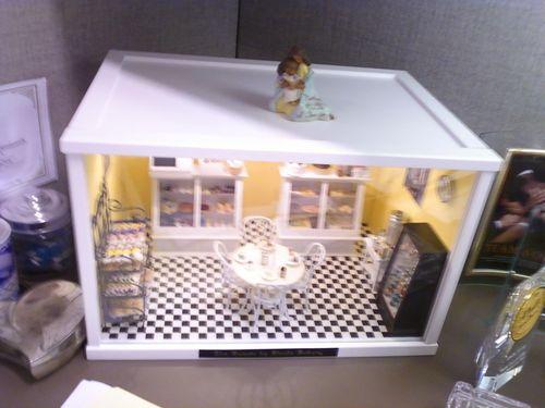 Bakery Photo 4