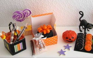 Halloween_08_21_11