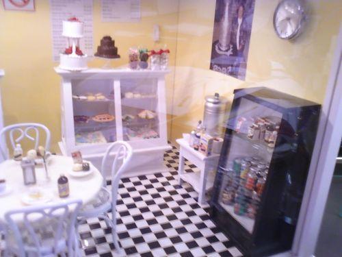 Bakery Photo 1