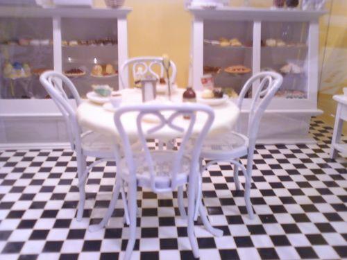 Bakery Photo 2