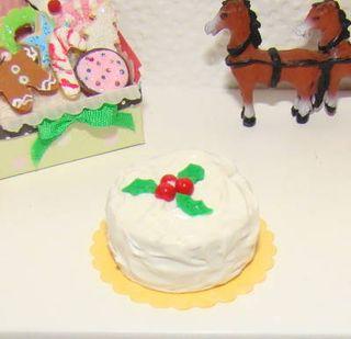 12_cake3