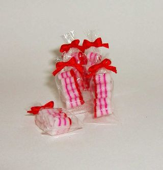 Candy_pinkredribbon_09_30 (2)