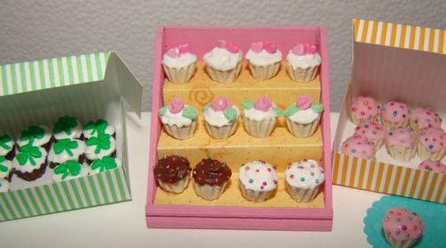 Groupcupcakes